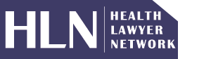 A network of experienced lawyers providing services in health law, technology, procurement and information management.
